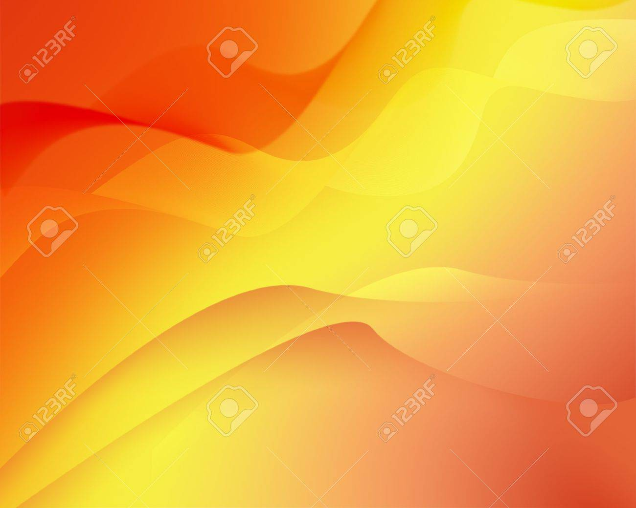 hot, modern vista wallpaper or website background Stock Photo - 4360414