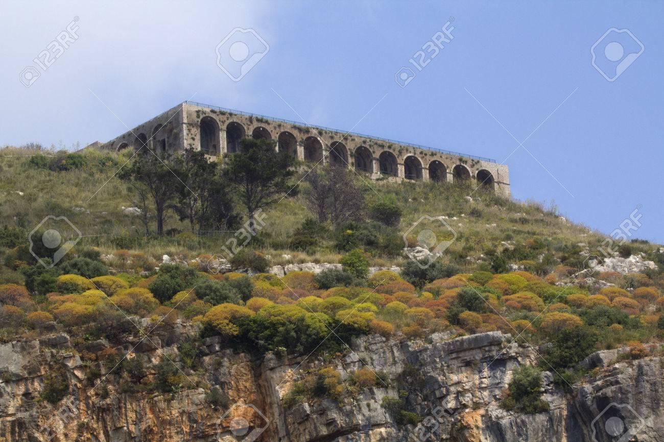 寺のゼウス、イタリア、ラツィオ...