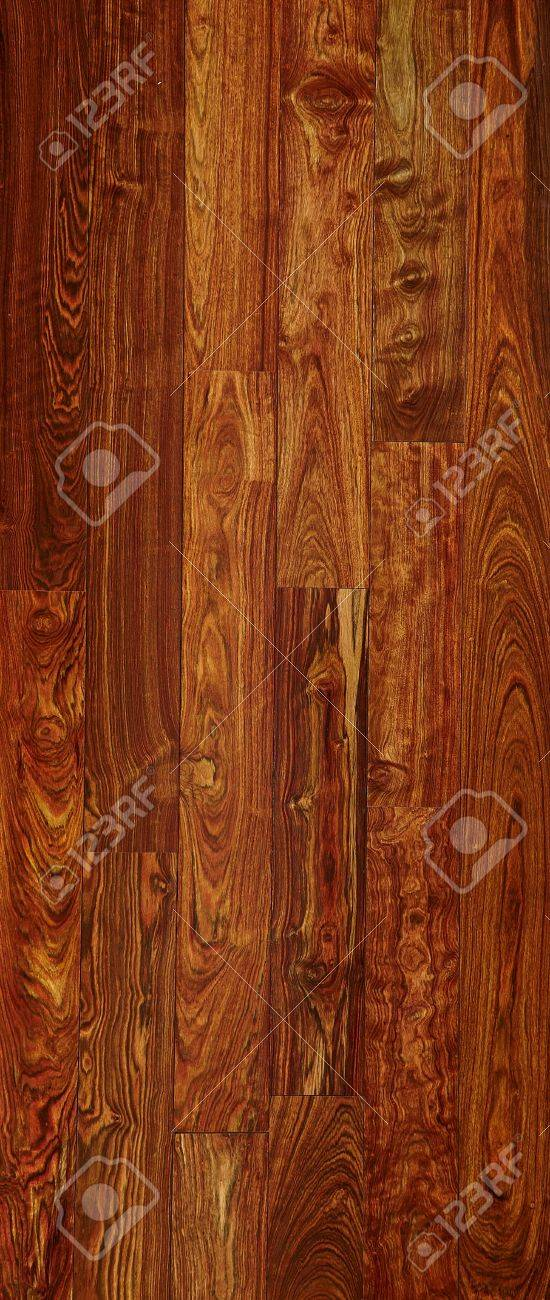 Fine Wood Texture Stock Photo Picture And Royalty Free Image Image