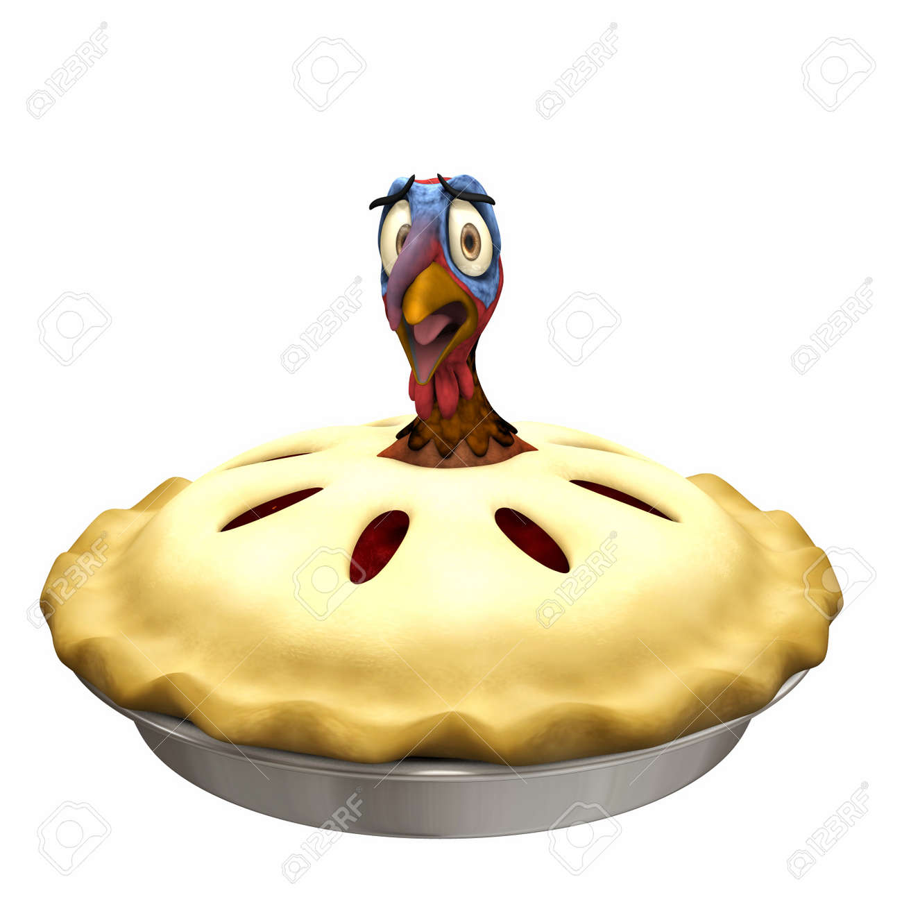 Image result for chicken pot pie clipart