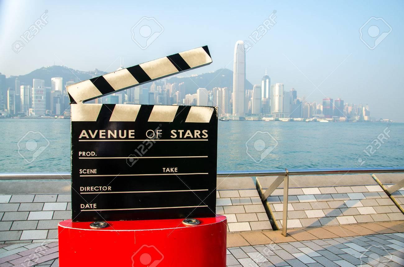 Dating scena Hong Kong Galateo per incontri