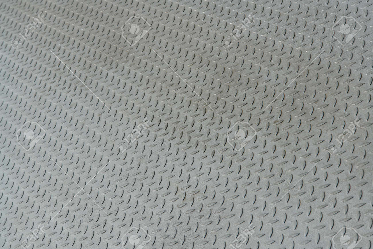 Texture of metal background for creative design Stock Photo - 860523