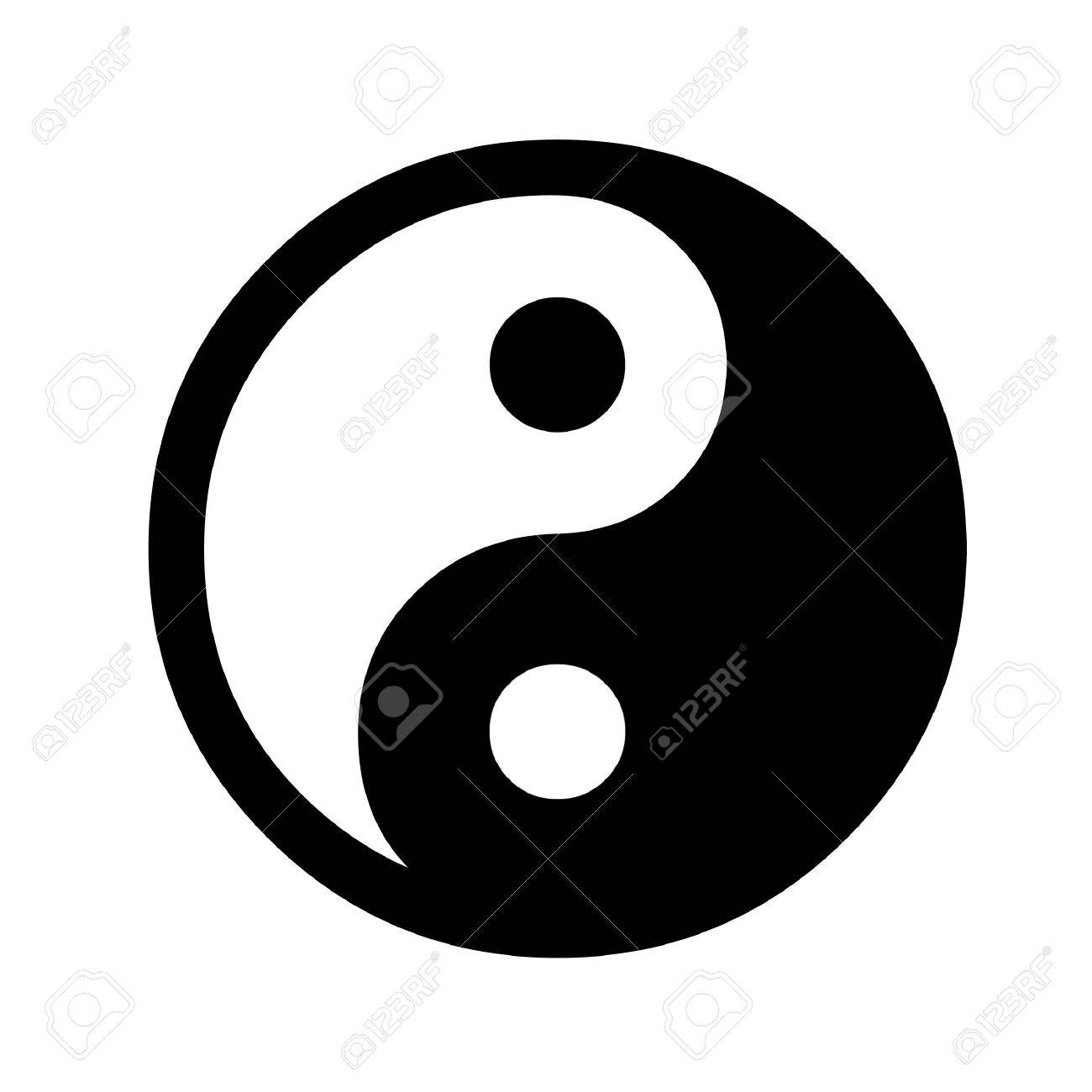 Tao symbol stock photo picture and royalty free image image 949498 tao symbol stock photo 949498 buycottarizona Images