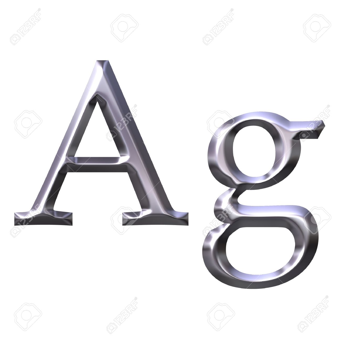 Silver symbol stock photo picture and royalty free image image silver symbol stock photo 1158182 biocorpaavc