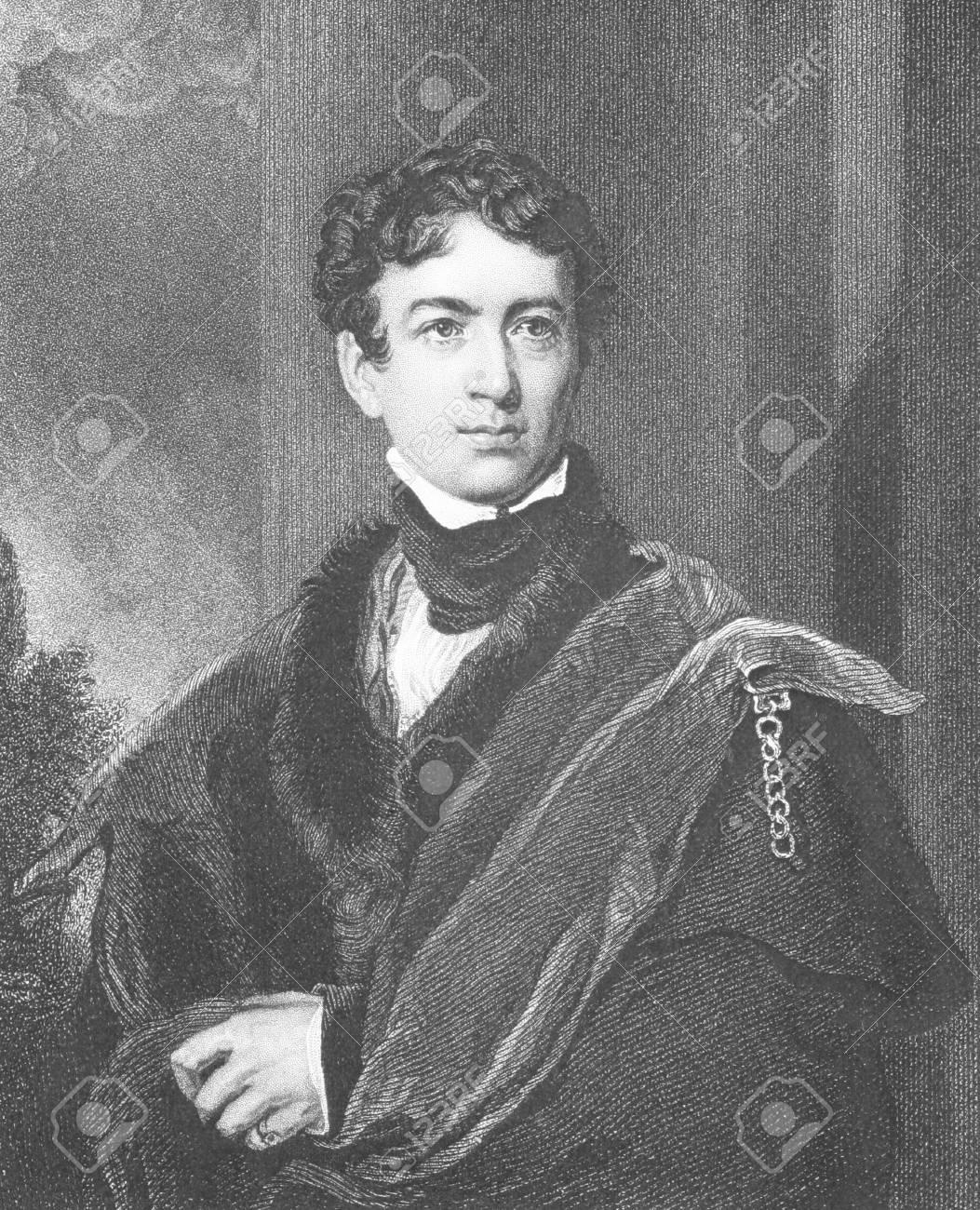 ジョン ・ ラムトン、第 1 伯爵...