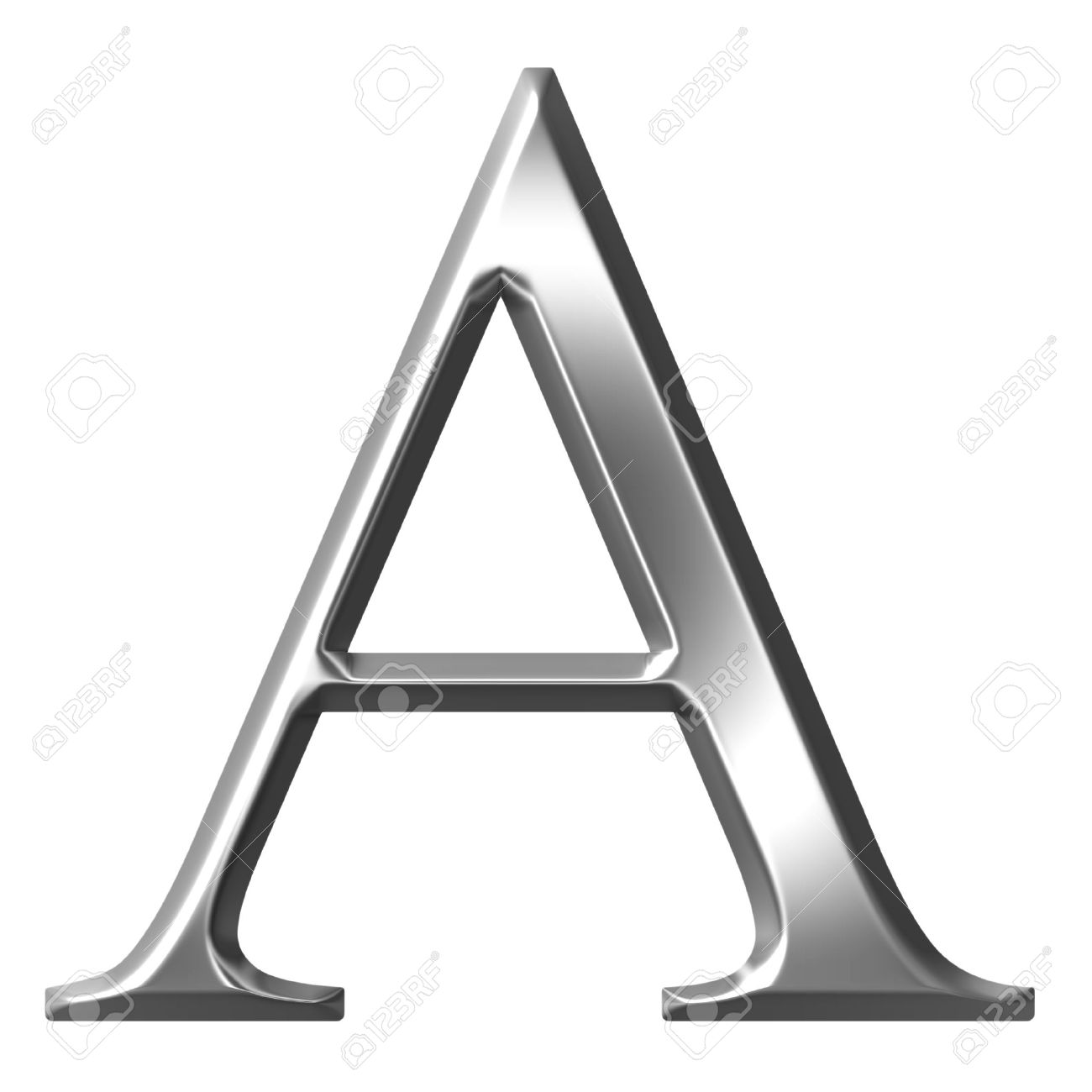 3d silver greek letter alpha stock photo picture and royalty free 3d silver greek letter alpha stock photo 7321681 biocorpaavc Gallery