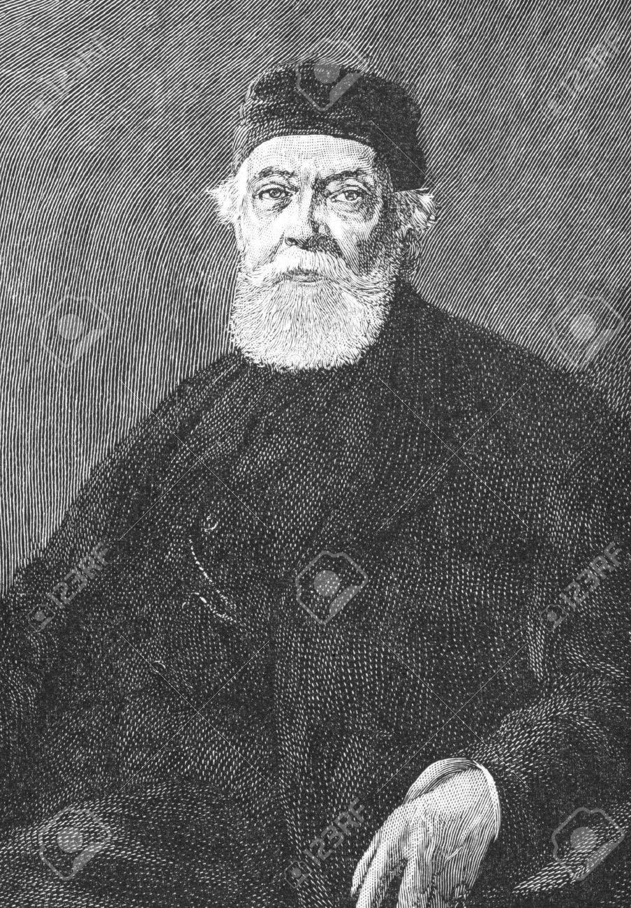 コシュート ・ ラヨシュ (1802年...