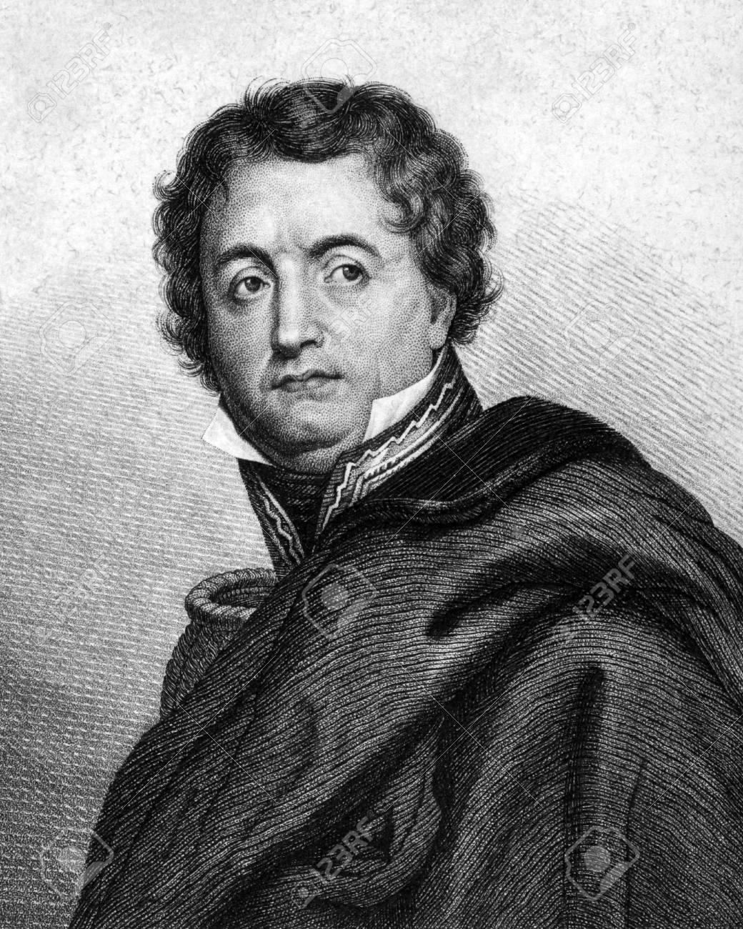 1859 年から彫刻のニコラス ・ ジャン デ デュー スルト (1769 年-1851 ...