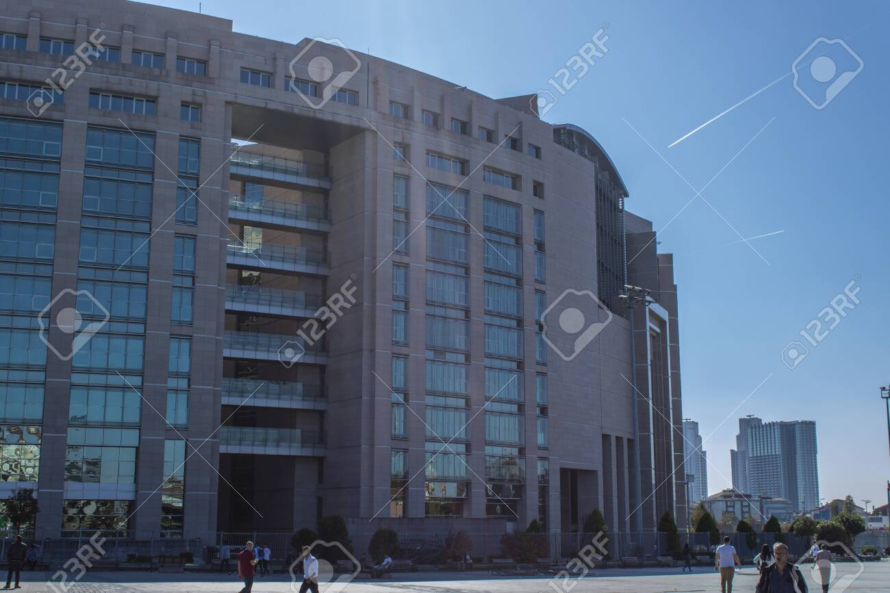 https www 123rf com photo 138951844 caglayan justice palace turkish caglayan adalet sarayi is a courthouse in sisli istanbul building in html