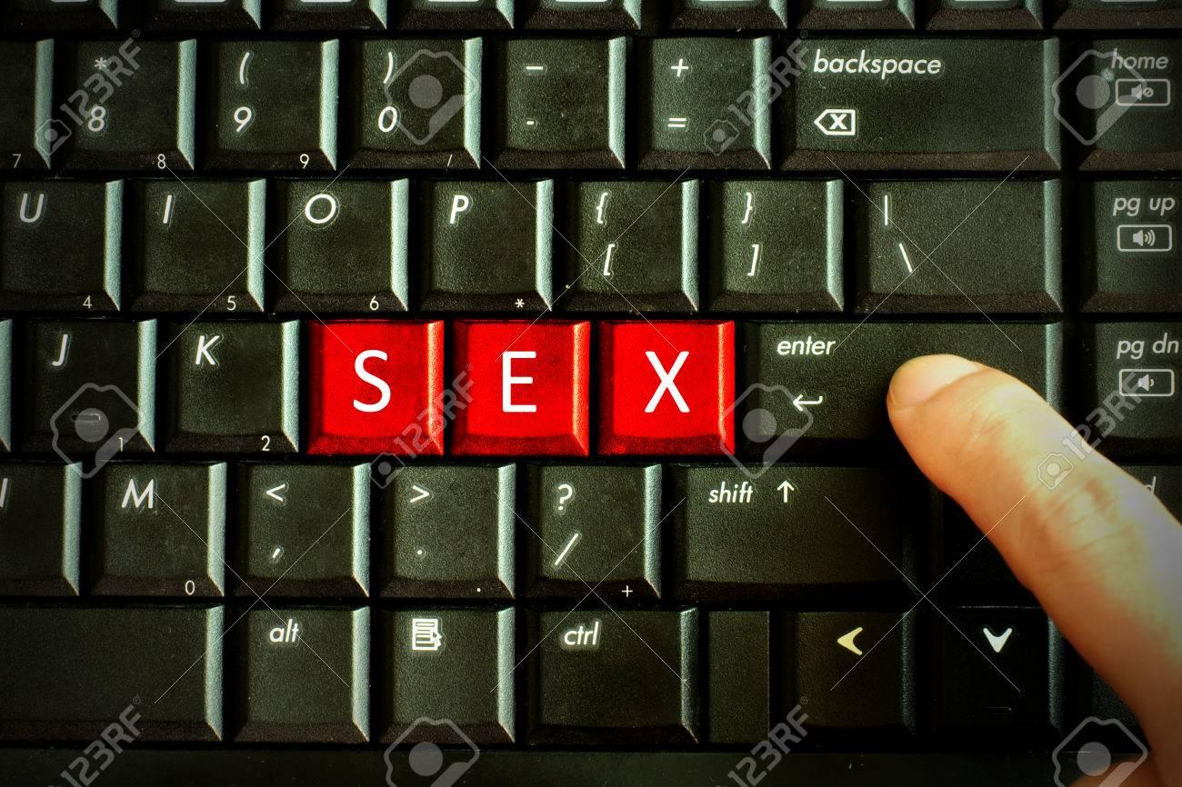 Red секс онлайн