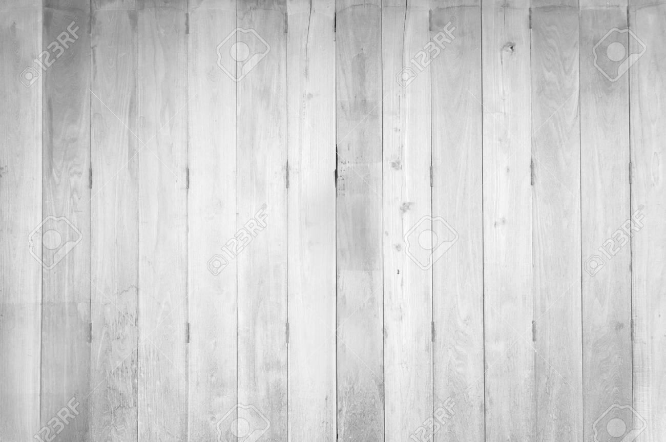 Legno Bianco Texture : Parete legno bianco sfondo dettagliato foto texture rete fissa