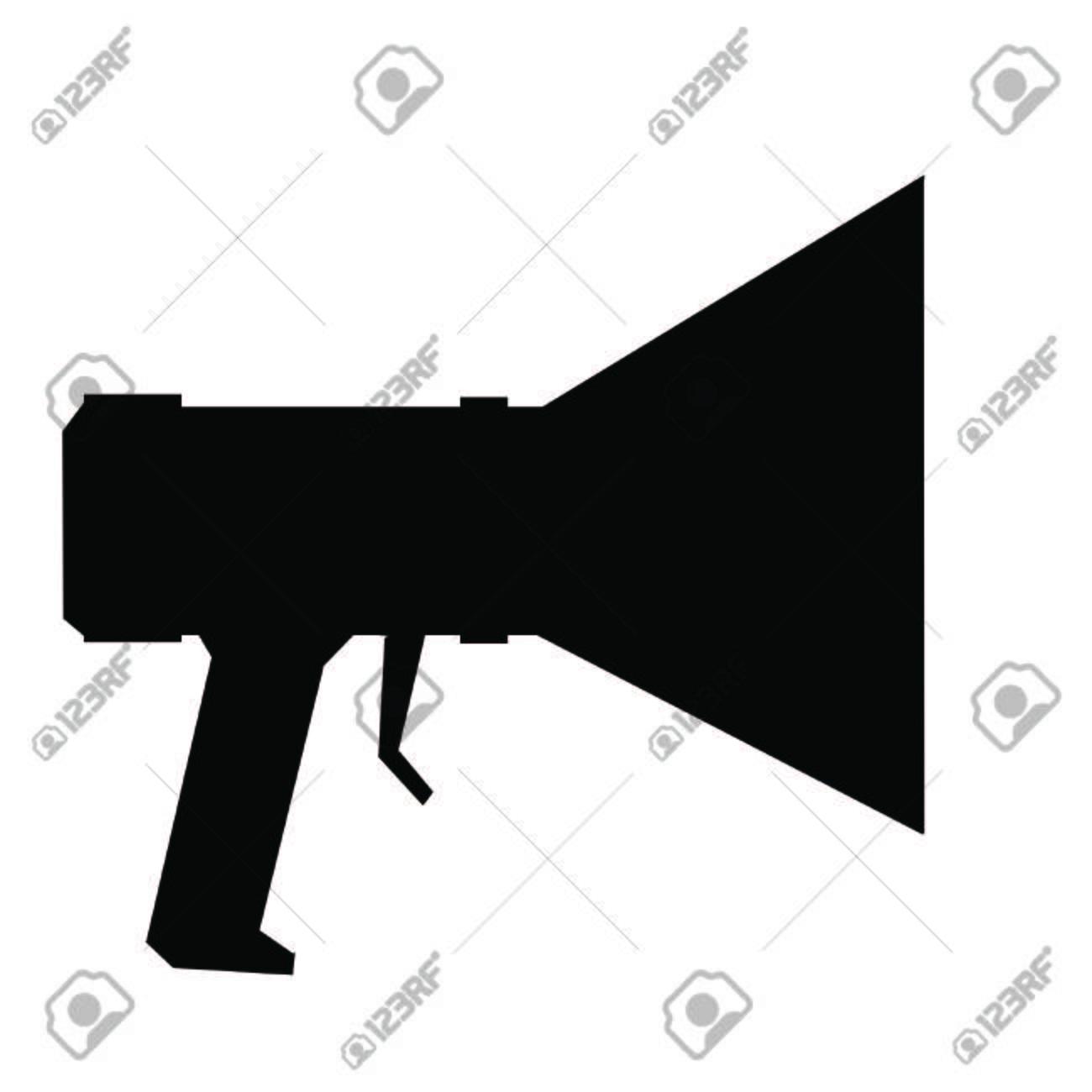 megaphone vector art royalty free cliparts vectors and stock rh 123rf com