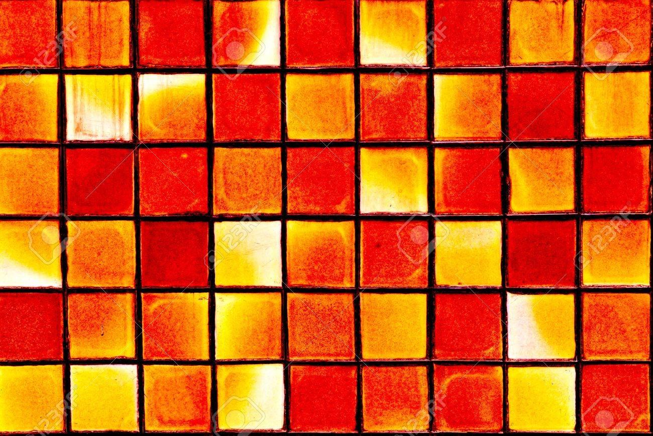 captivating 50 colorful tile decorating inspiration of best