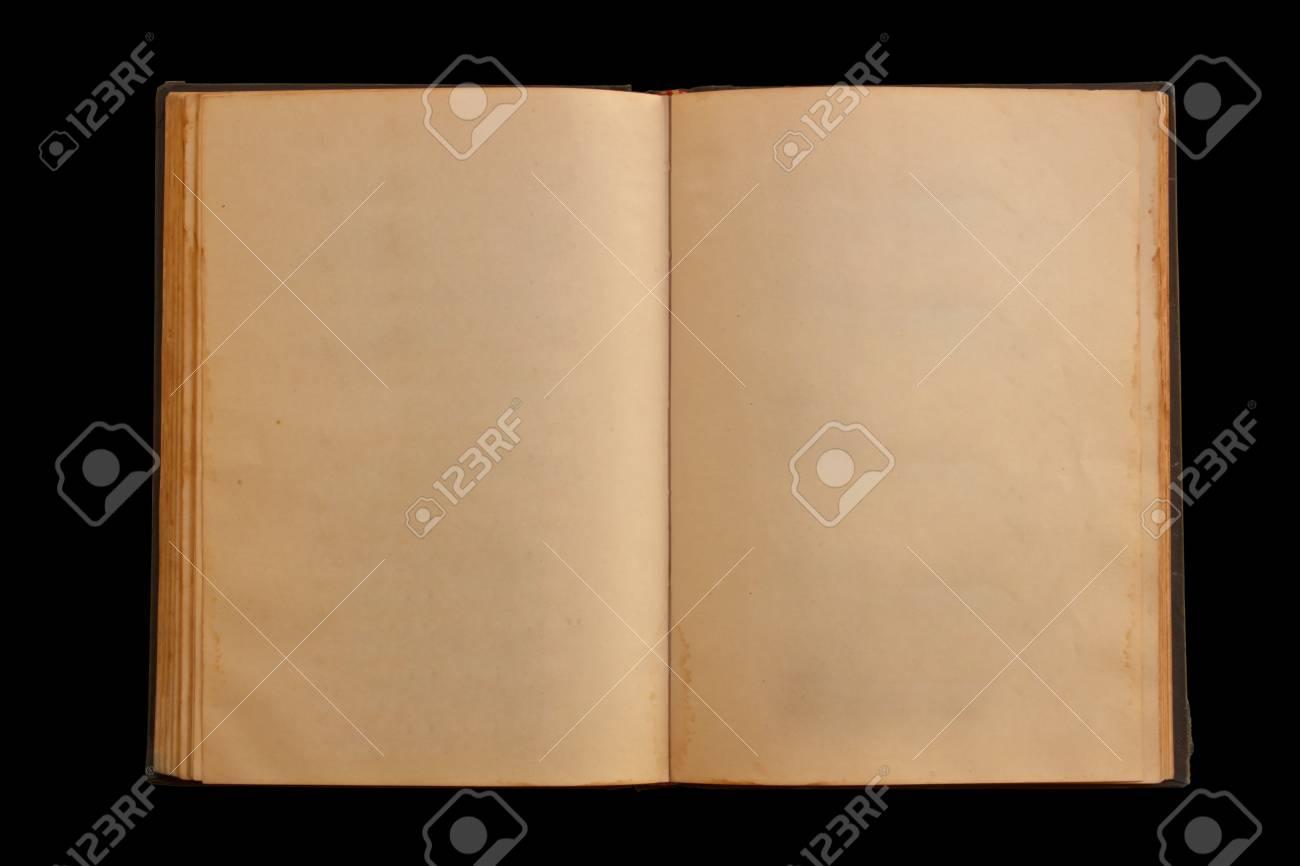 notebook on back background Stock Photo - 13888858