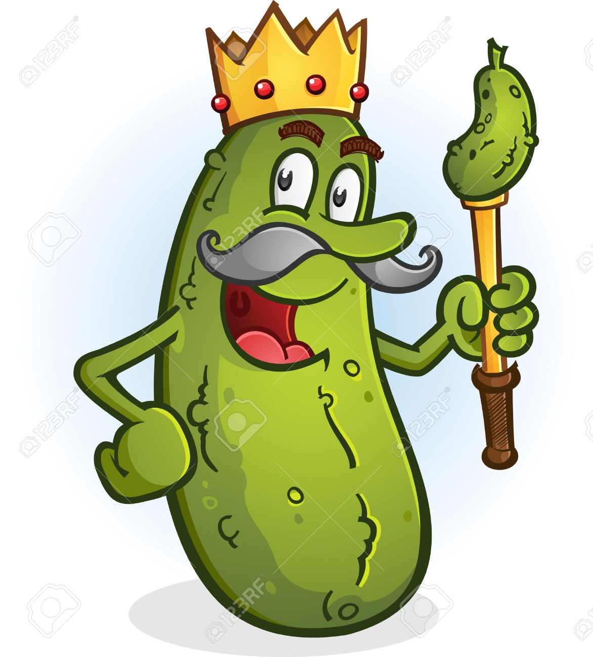 pickle stock photos. royalty free pickle images