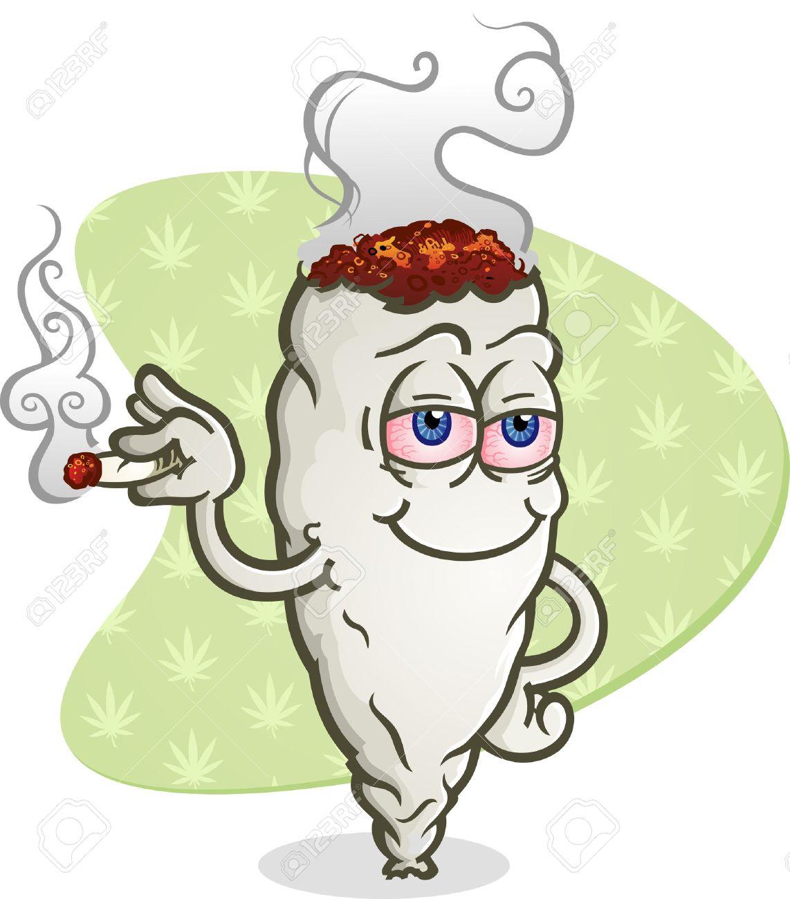 44248684-marijuana-smoking-a-joint-carto