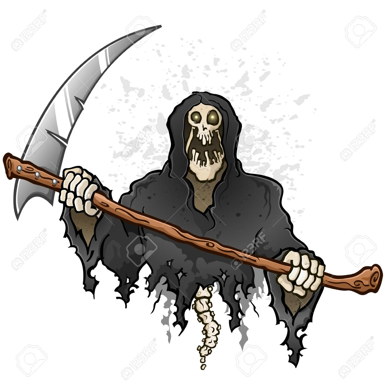 [Image: 117260553-grim-reaper-cartoon-character-...scythe.jpg]