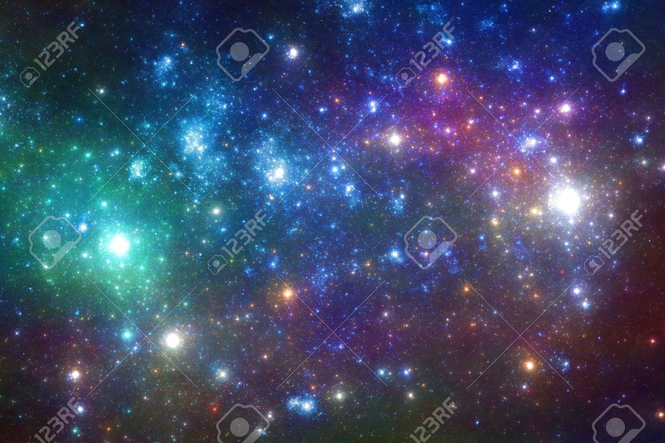 Night sky with stars blue and purple stars background stock photo night sky with stars blue and purple stars background stock photo 36629244 thecheapjerseys Gallery