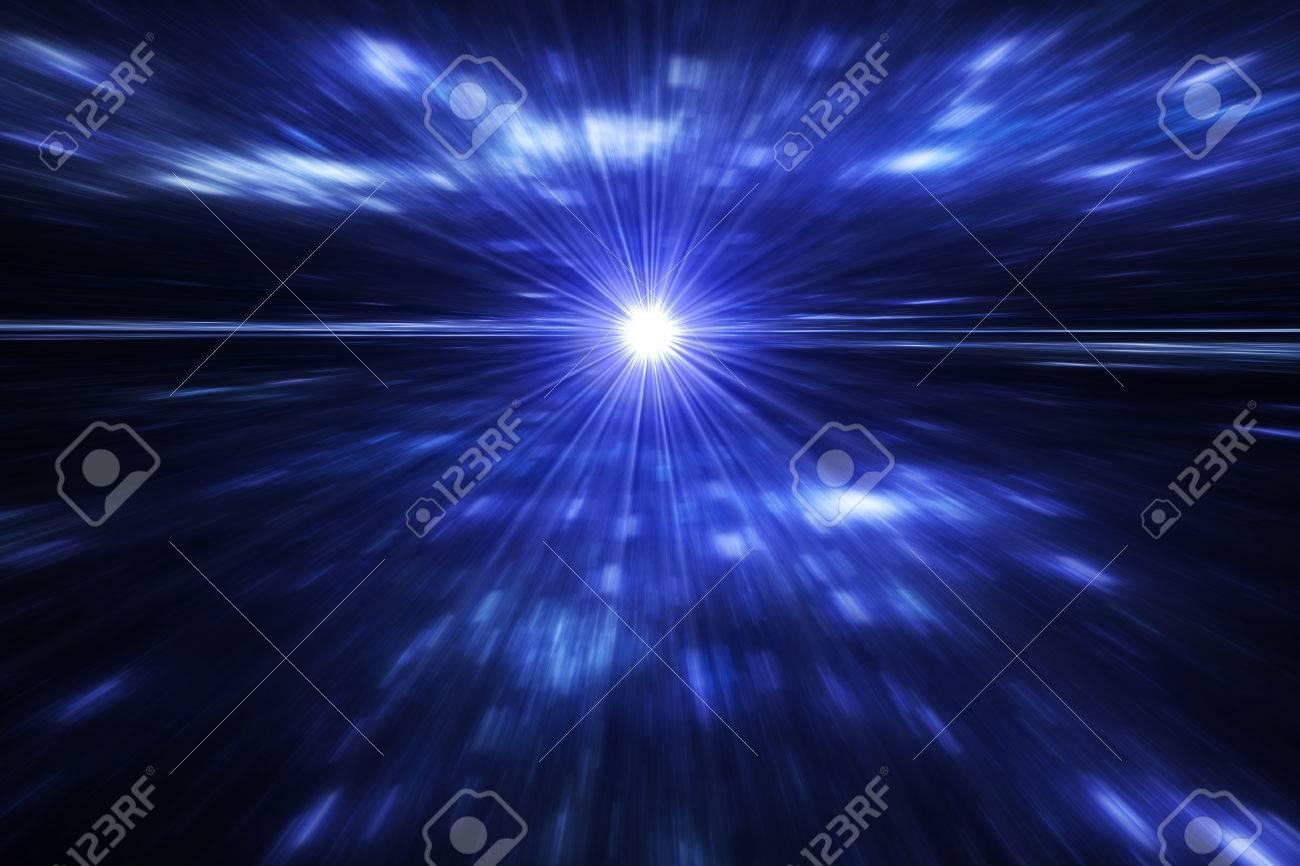 Night sky with stars blue stars background with exploding night sky with stars blue stars background with exploding supernova stock photo 43876127 altavistaventures Choice Image