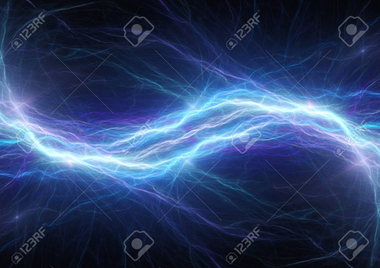 Download 9900 Koleksi Background Electric Blue Paling Keren