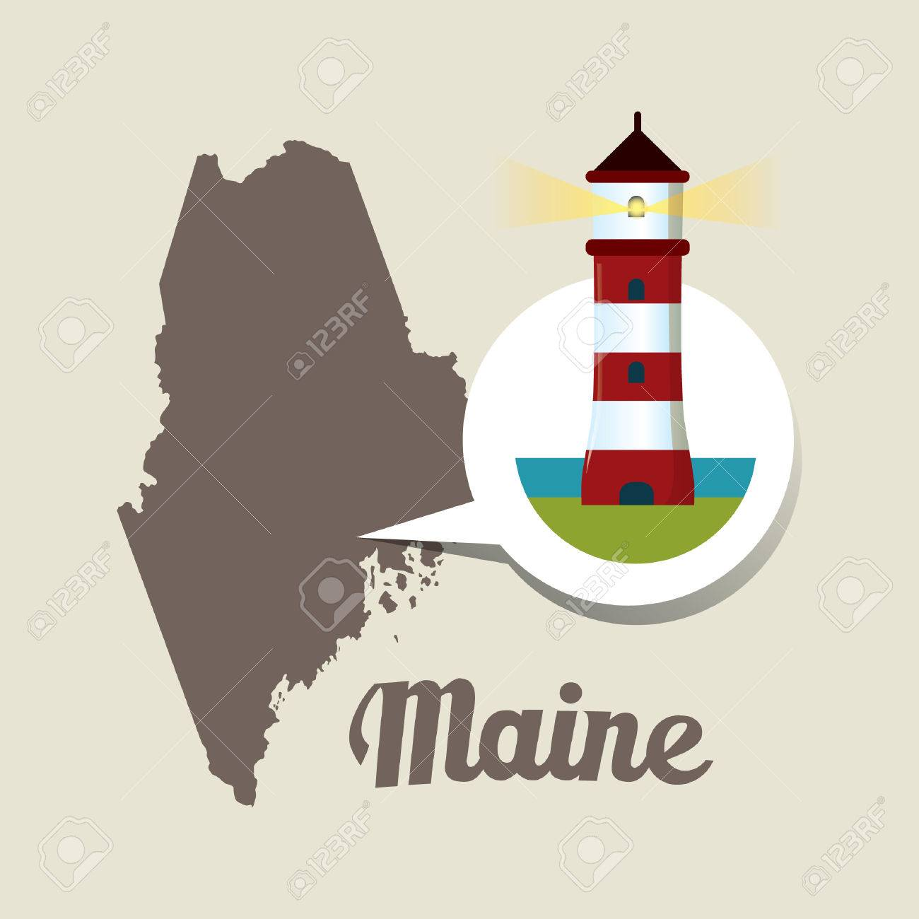 Maine map with quoddy lighthouse icon on massachusetts lighthouse map, georgia lighthouse map, bay of fundy lighthouse map, michigan lighthouse map, nc lighthouse map, washington lighthouse map, scituate lighthouse map, sullivan's island lighthouse map, mount desert island acadia national park map, canada lighthouse map, martha's vineyard lighthouse map, ontario lighthouse map, maryland lighthouse map, oahu lighthouse map, nova scotia lighthouses map, lighthouse friends map, maine tourist attractions, rhode island lighthouse map, maine coast lighthouses, seattle lighthouse map,