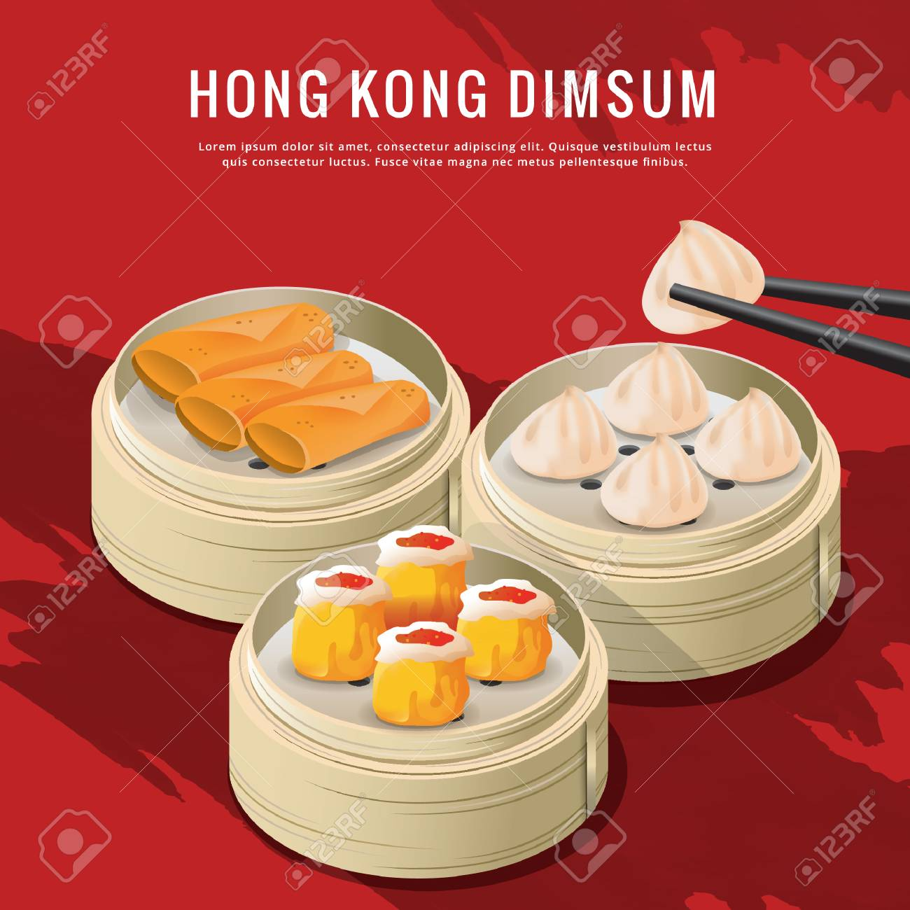 hong kong dimsum royalty free cliparts vectors and stock illustration image 49755223 hong kong dimsum