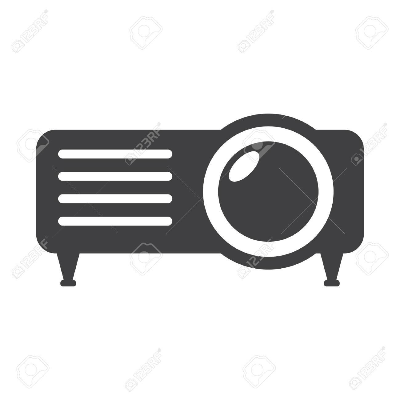 projector - 106667509