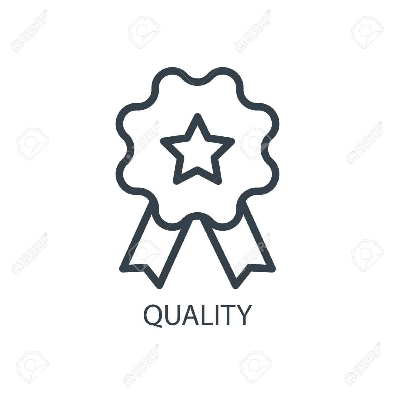 quality - 81535467
