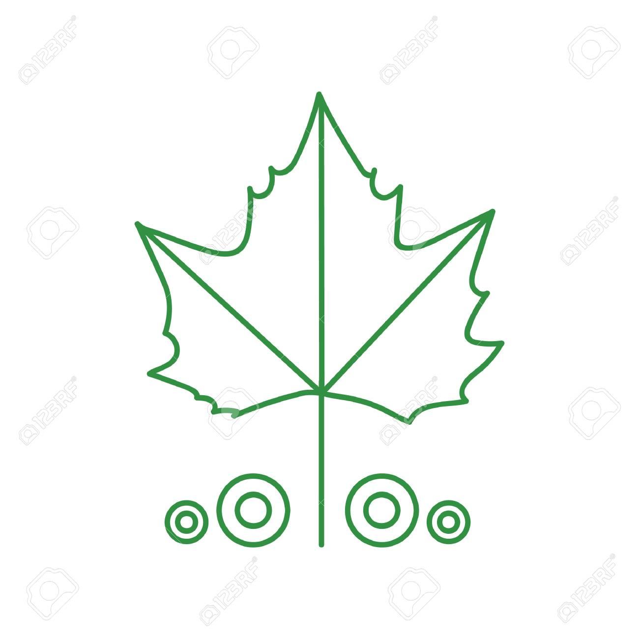 leaf - 81535411