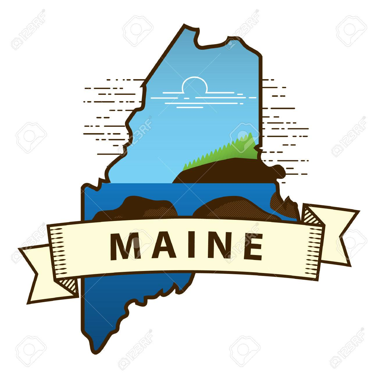 maine state map on bavaria state map, green state map, florida state map, california state map, south state map, montgomery state map, map state map, detailed state maine map, bremen state map, kenosha state map, wood state map, black state map, north state map, alternate state map, mane state map, state of maine map, denmark state map, belgium state map, west state map, lower state map,