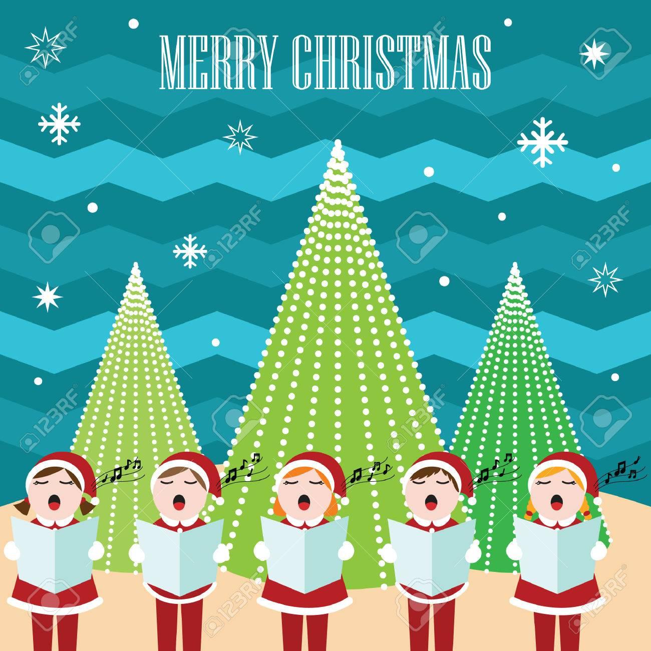 歌 クリスマス 賛美