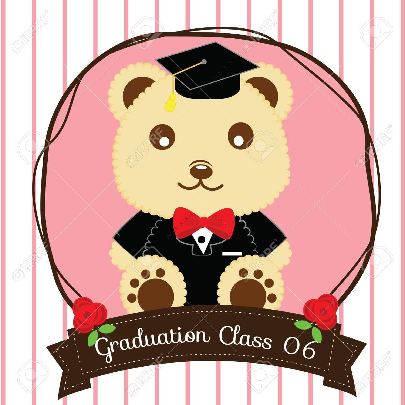 graduation banner - 52661927