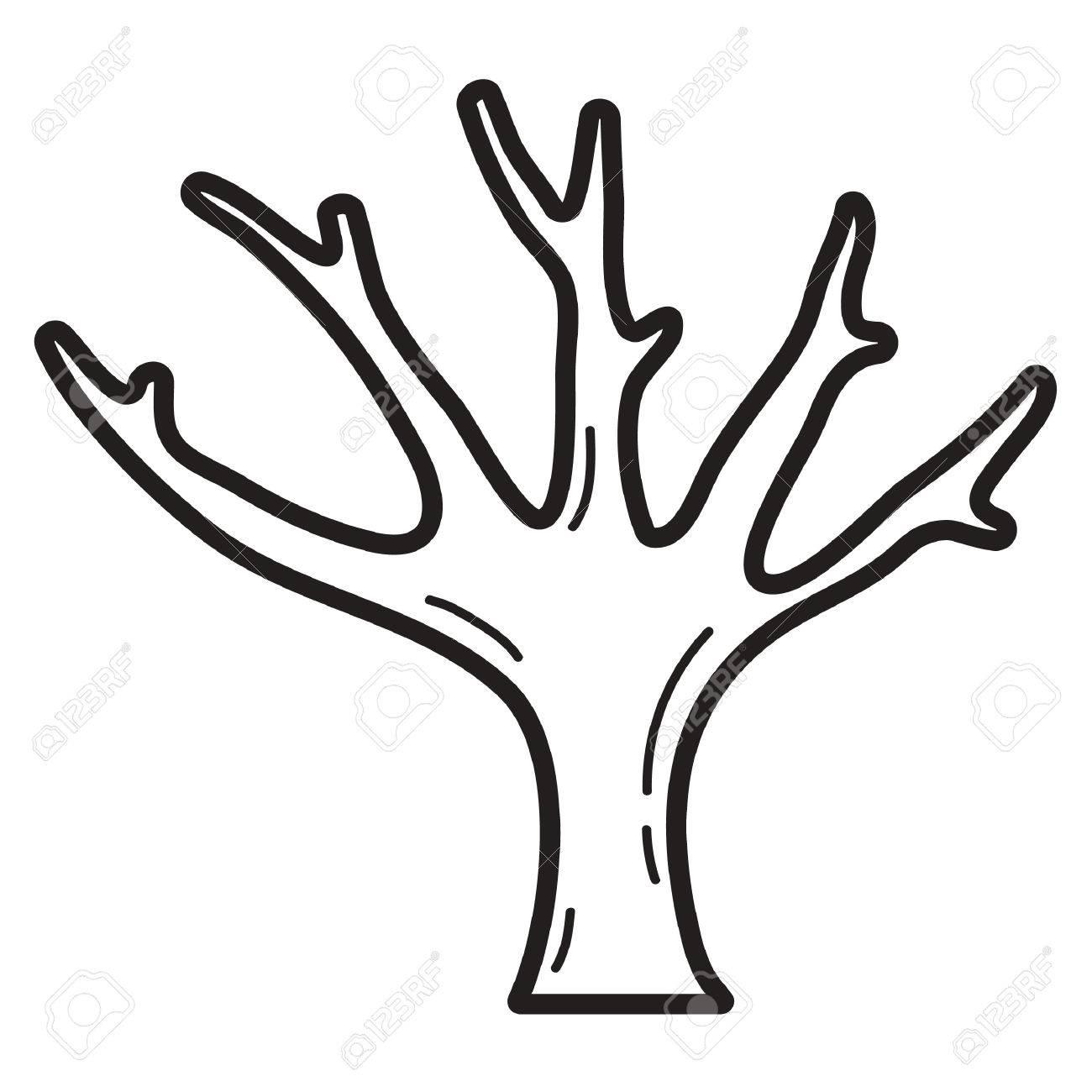 tree - 52930376