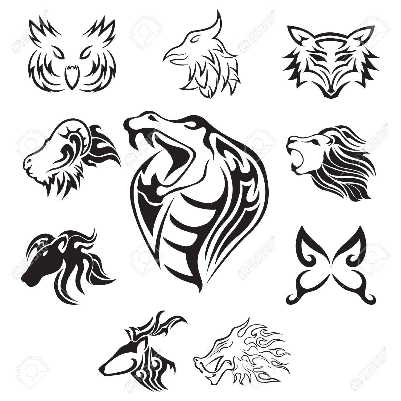 15 Bellos Tatuajes De Animales En Los Dedos Que Te Gustaría Tener Vix