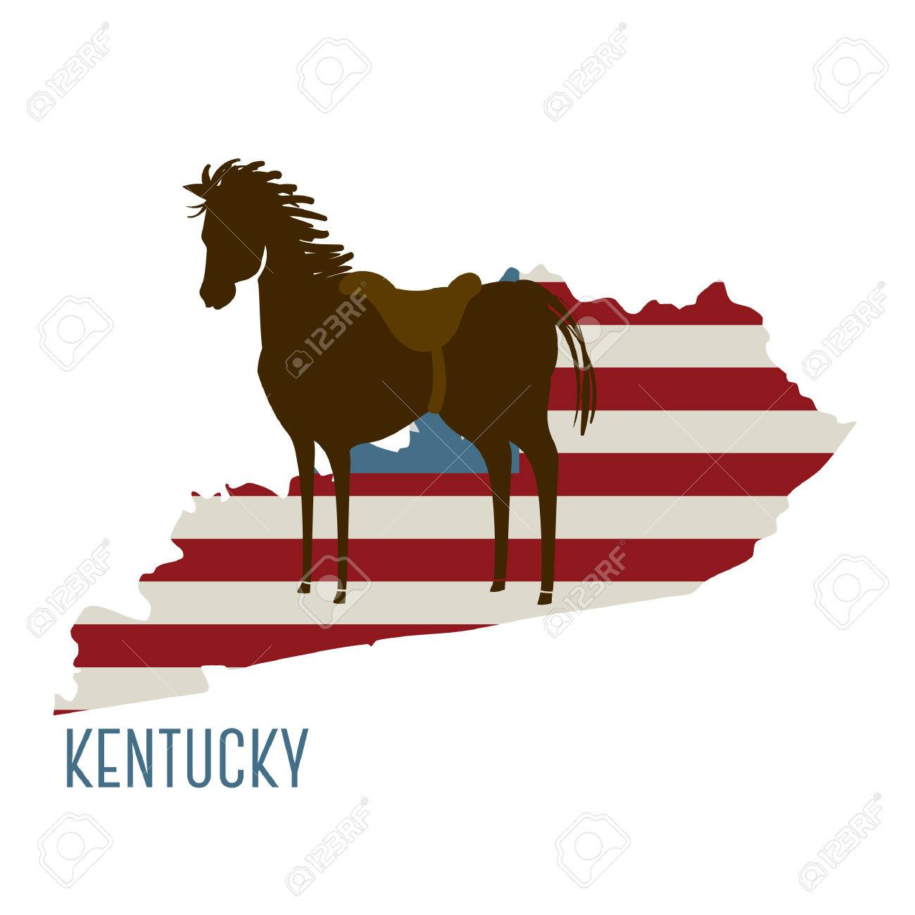 kentucky state map with horse on kentucky map outline, kentucky map 3d, kentucky map coloring sheets, kentucky map clipart, kentucky state bird cartoon, kentucky derby cartoon, kentucky map drawing, home cartoon,