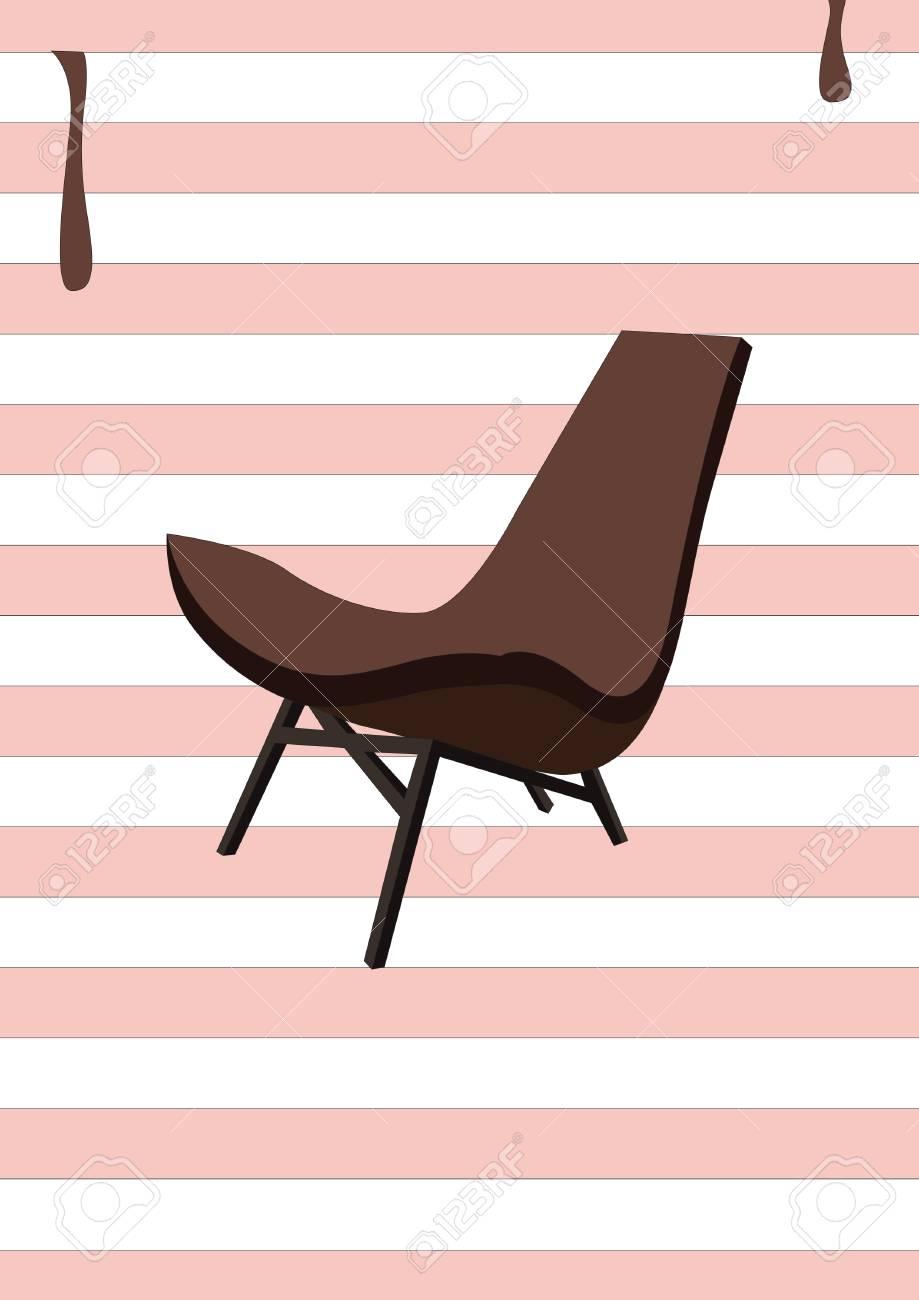 Excellent Modern Rest Chair Download Free Architecture Designs Philgrimeyleaguecom