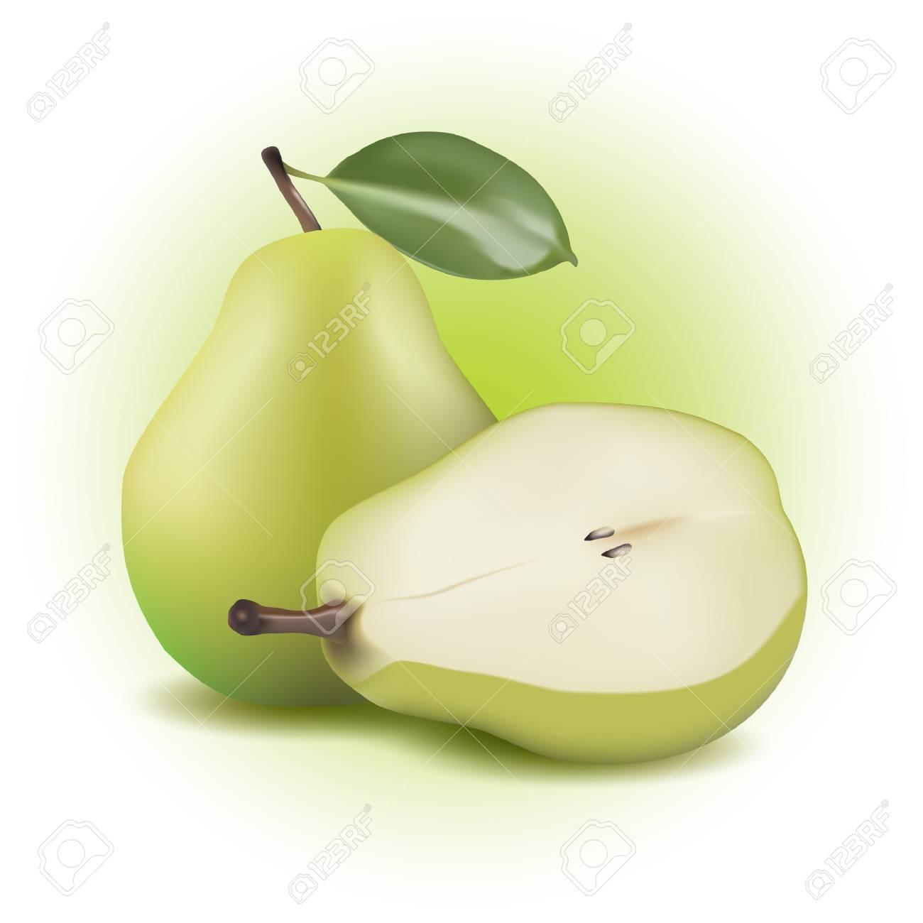 pear - 53889467