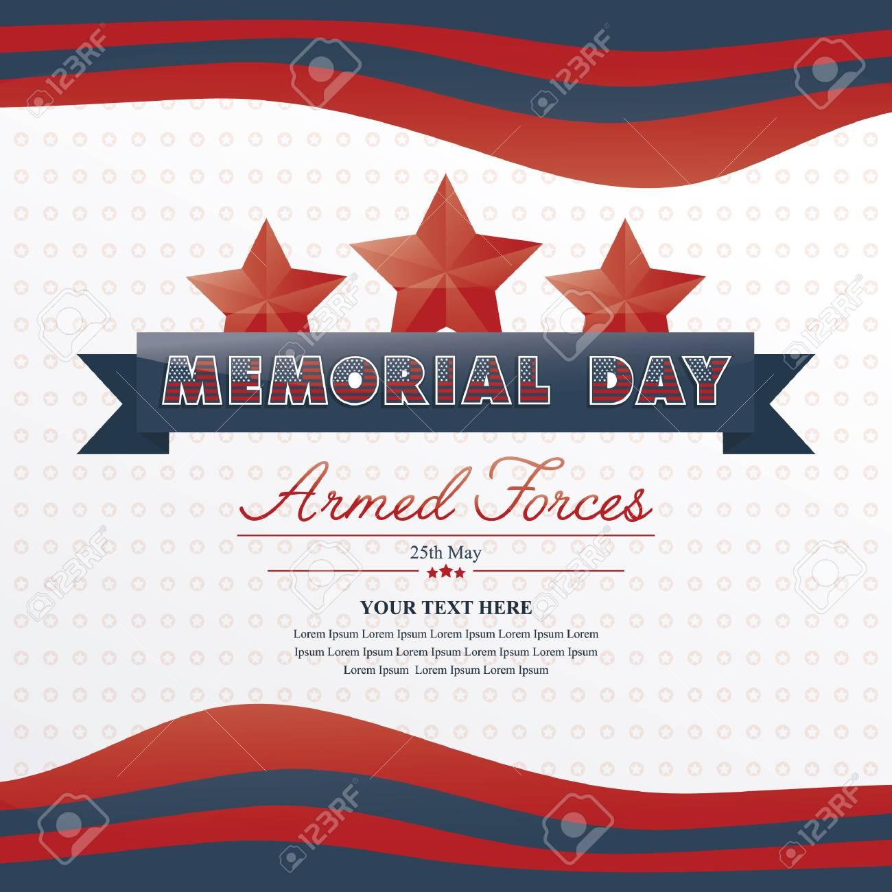 memorial day - 106670403