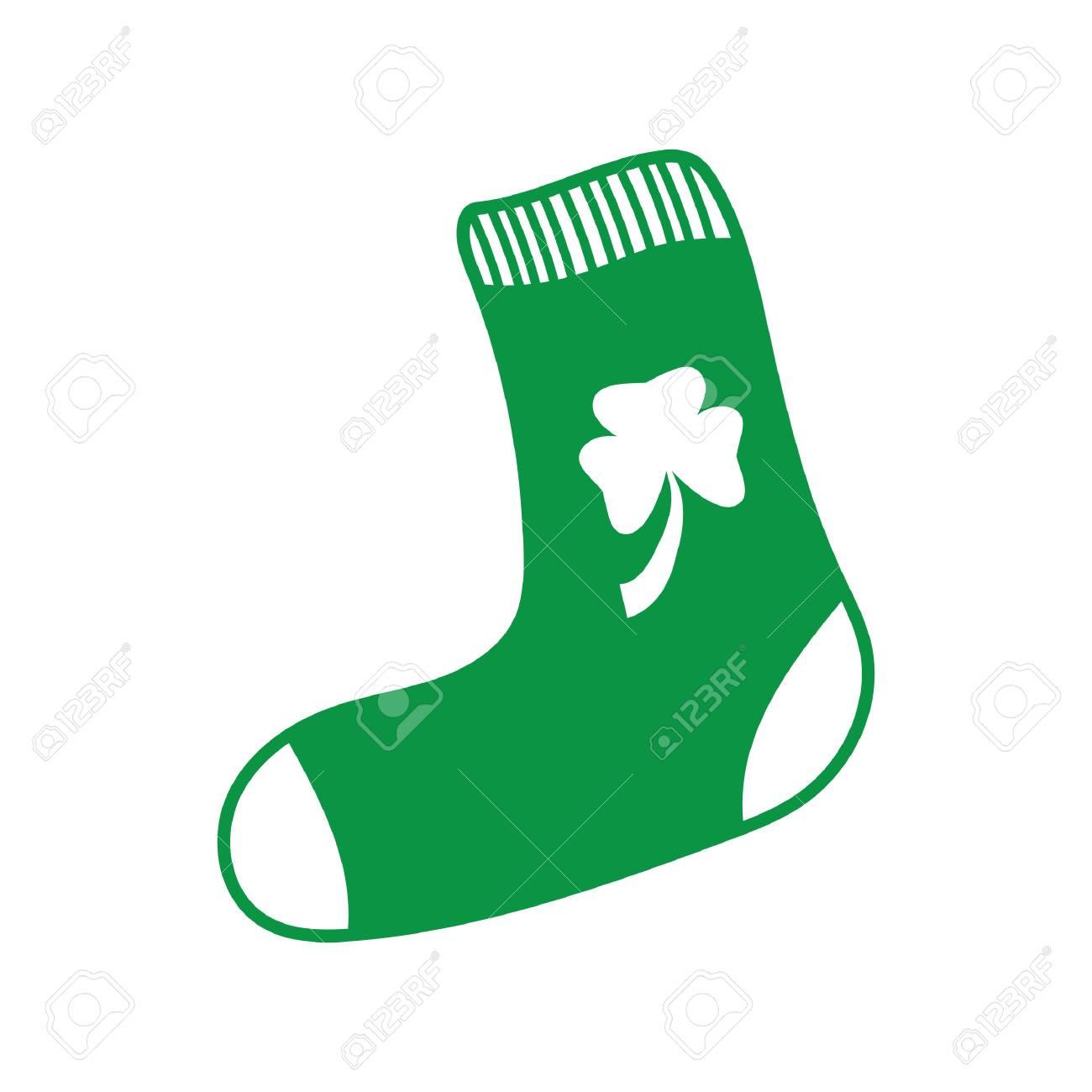 sock - 106672066