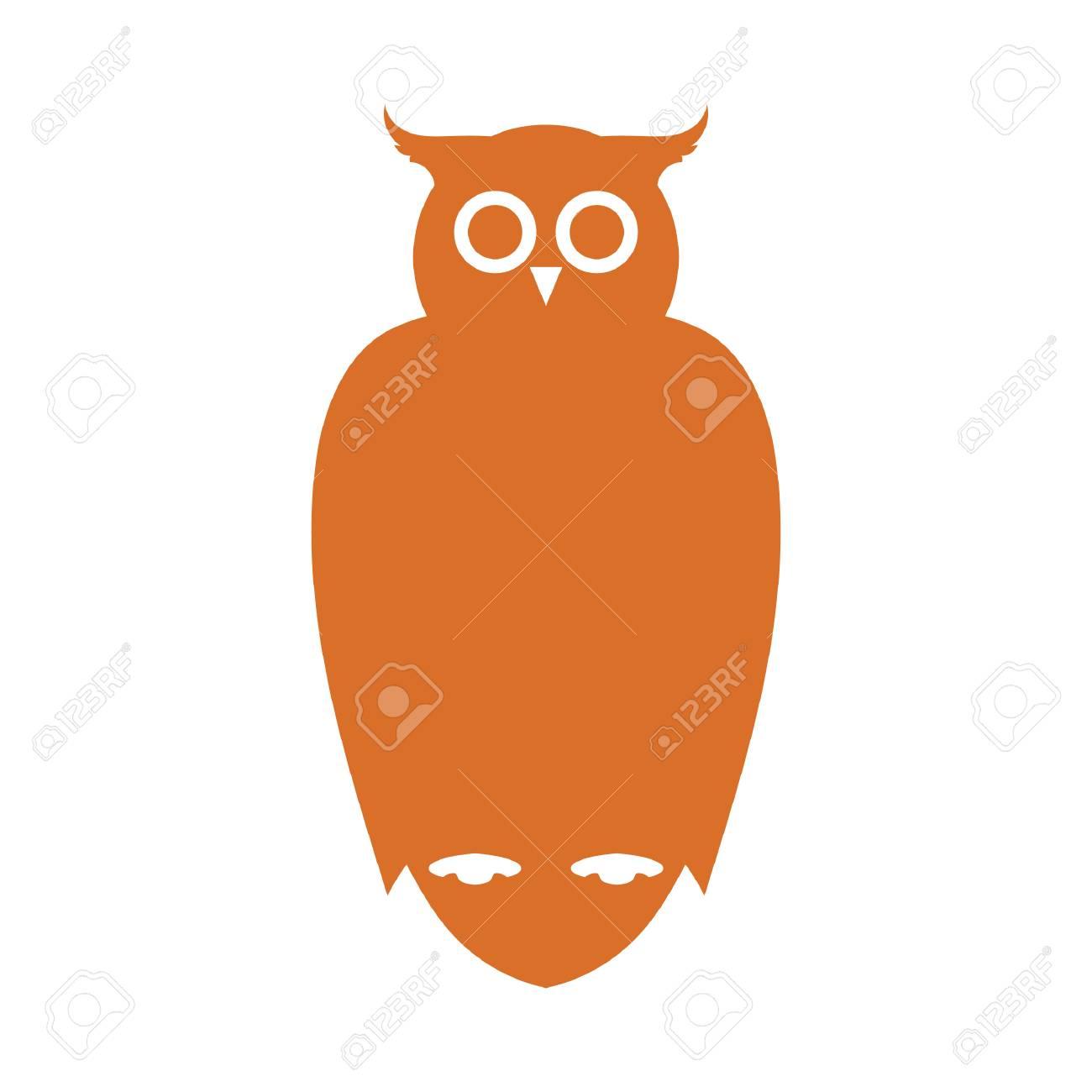 owl - 106672087