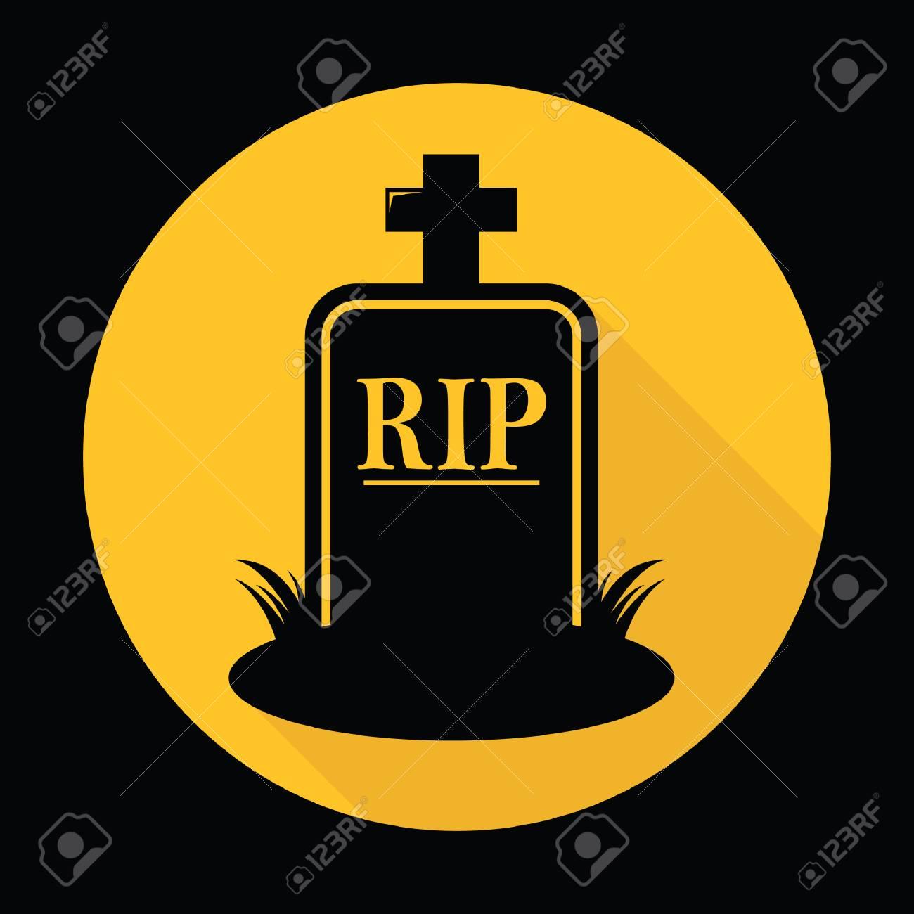 tombstone - 106672099