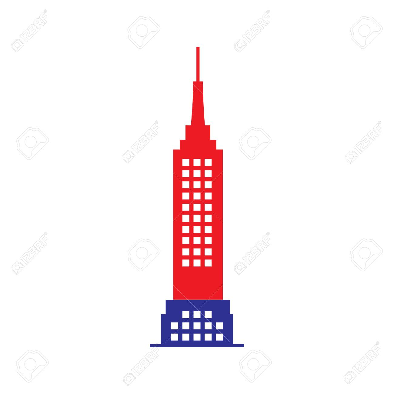 empire state building - 106672140