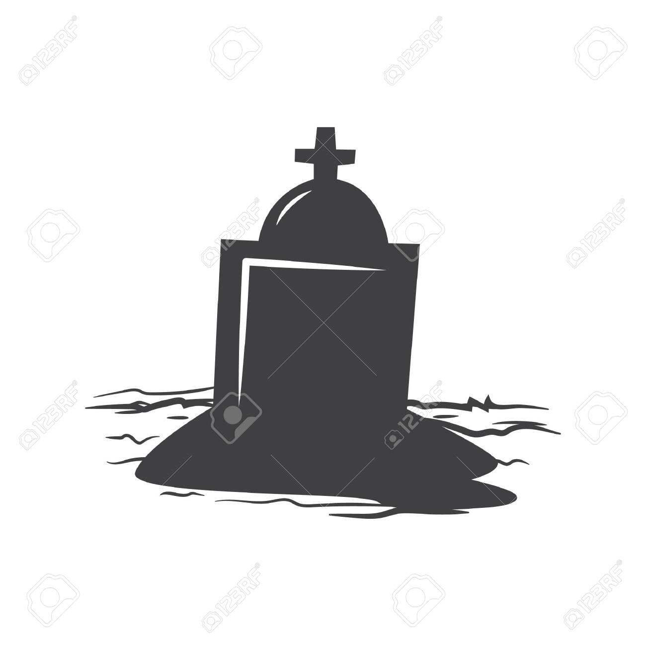 tombstone - 106672378