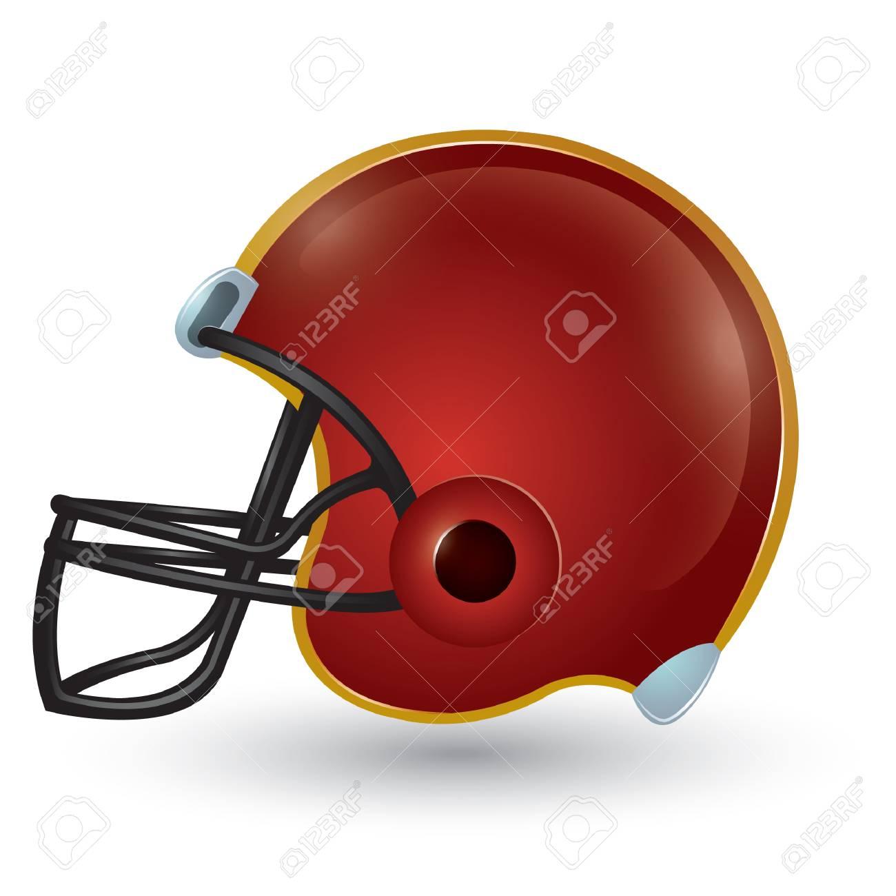 helmet - 106672890