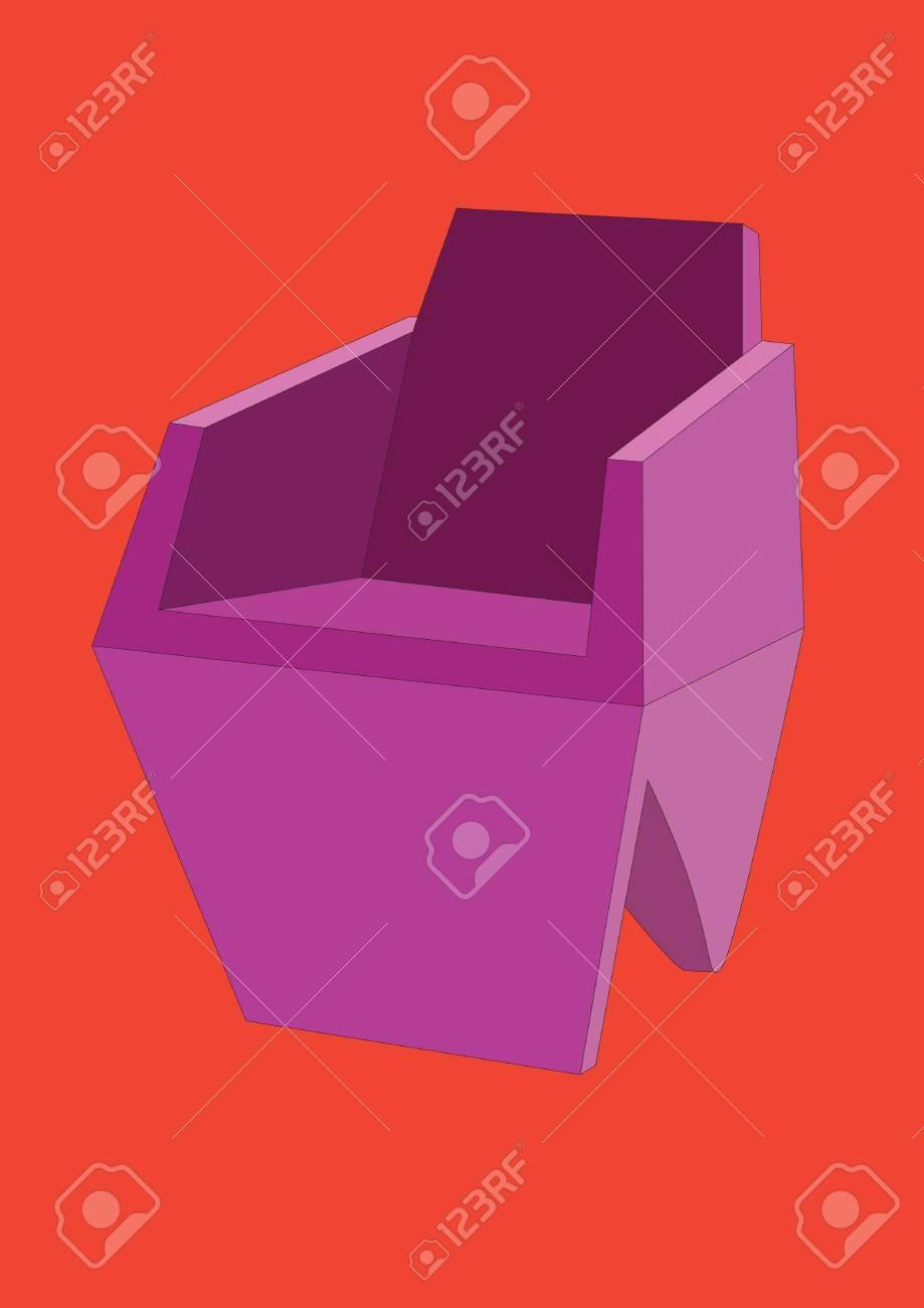 chair - 106675018