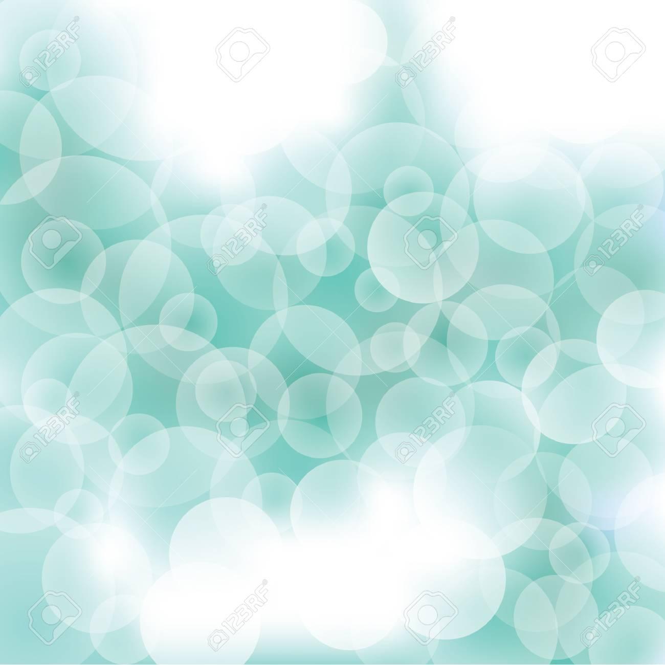 bubbles background - 106675169