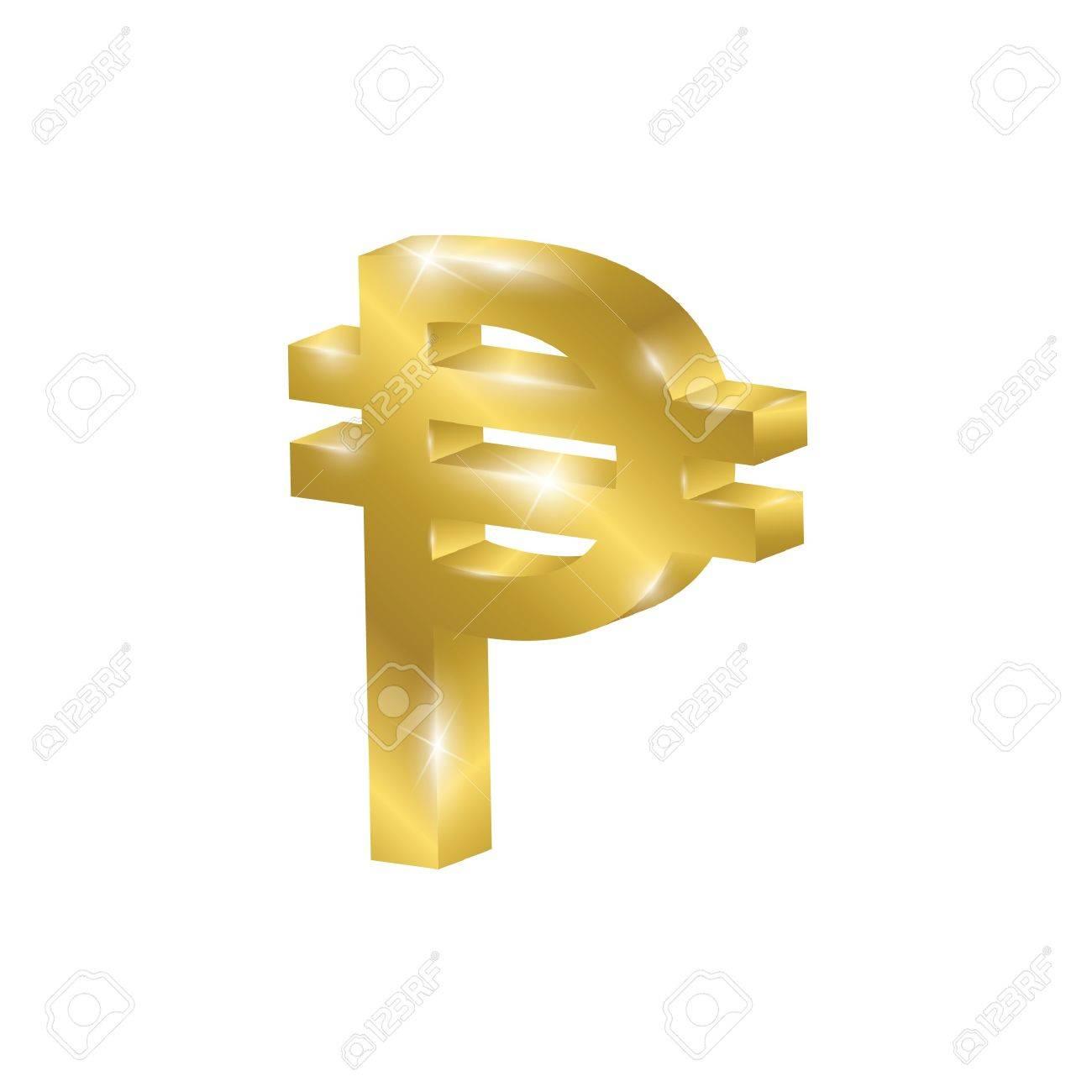 Mexican Pesos Symbol Royalty Free Cliparts Vetores E Ilustraes
