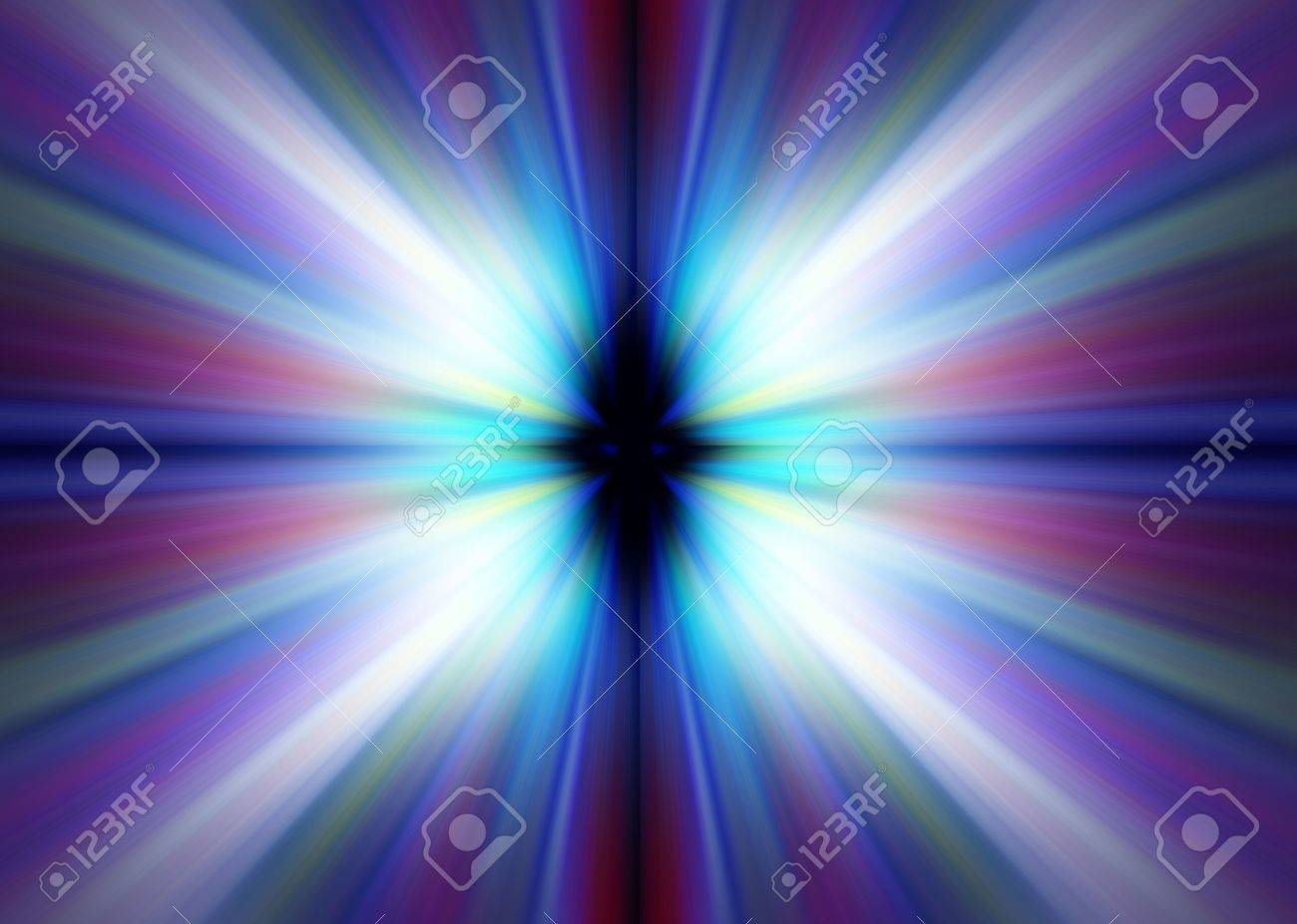 abstract color Stock Photo - 517723