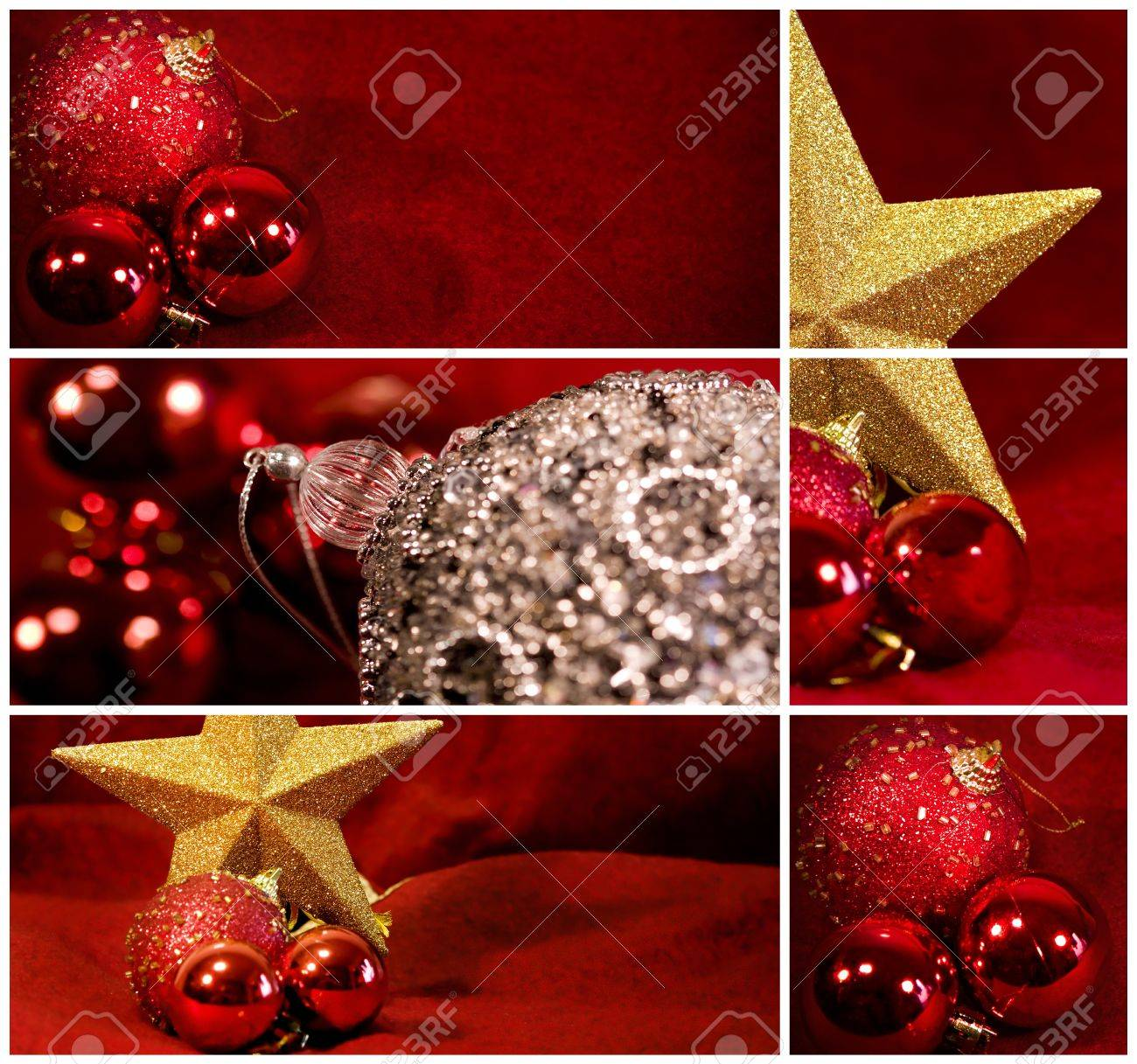 gifts Stock Photo - 9302233