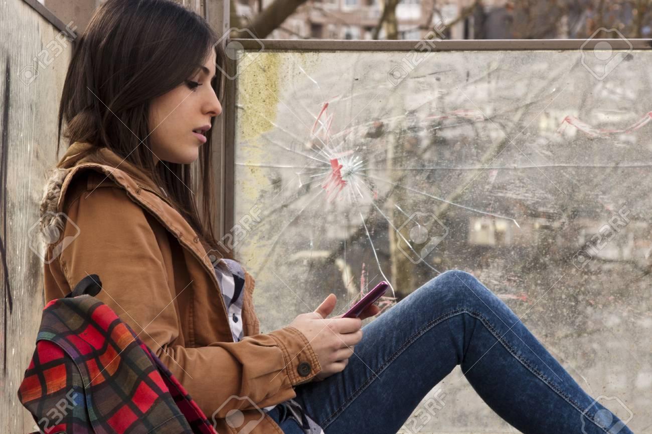 SHEENA: Free latina mobile
